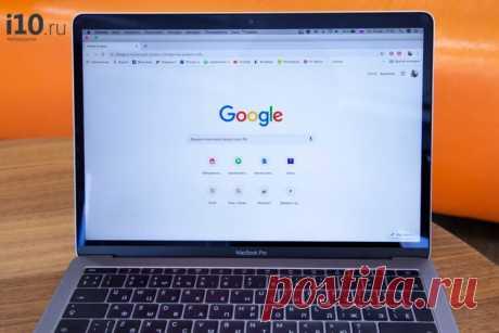 Как я освободил 35 гигабайт на MacBook без каких-либо приложений | AppleInsider.ru
