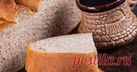 Ячменная мука: рецепты хлеба из ячменя, польза и вред, состав Из чего состоит ячменная мука и в чем ее польза и вред, применение в разных целях. Как готовить ячменный хлеб и лепешки: лучшие рецепты.