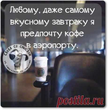Не грусти, фразы прикольные почитай. » Поржать.ру