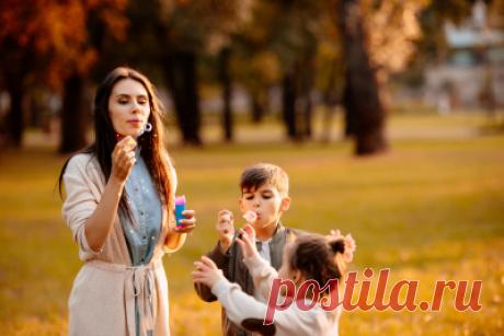 Как контролировать бронхиальную астму
