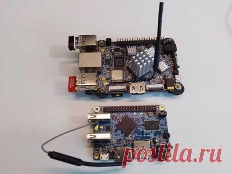 (3) Arduino проекты и ЧПУ - ESP8266, ардуино & ESP32 | Facebook