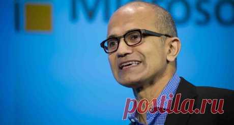 Компания Microsoft запретила отключать «Защитник Windows» | Журнал Популярная Механика