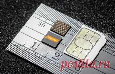 Выбираем хороший смартфон: все что нужно значть про процессор | PRO СМАРТФОН | Яндекс Дзен