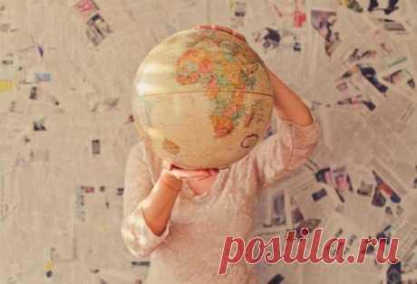 Как называются страны. Как выяснилось в результате исследования, проведённого изданием Quartz, все (во всяком случае, подавляющее большинство) названия всех стран мира можно разделить на четыре большие группы: - названия, о...
