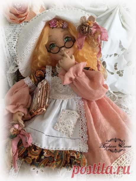 #текстильныекуклы#коллекционныекуклы#авторскиекуклы#artdoll#dollartist#doll#dollmaker#fabricdoll#textiledoll#embroidery#embroidereddoll#interiordoll#clothedoll#handmade#handmadedoll#интерьернаякукла#хендмейд#рукоделие#handmadedoll#кукларучнойработы#коллекционнаякукла#интерьернаякукла#ярмаркамастеров#будуарнаякукла#куклаболтушка#кукольнаяодежда#ручнаяработа#купитькуклу#кукольнаяобувь