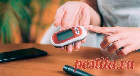 Скорая помощь при диабете: что важно знать, чтобы помочь себе и близким - Askas - Женский интернет журнал - медиаплатформа МирТесен