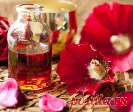 Очищение ауры дома эфирными маслами.