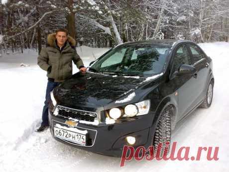 Вячеслав Додосов