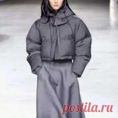 Инна Мода