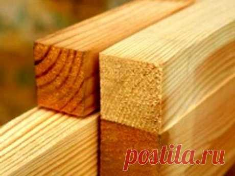 HOW MANY WILL BE IN CUBIC METRE? \u000d\u000a\u000d\u000aIf you decided on construction of a country house, then to you will be absolutely reasonably useful to know how many timber in one cubic meter.\u000d\u000a\u000d\u000aHas to contain in 1 CBM:\u000d\u000a\u000d\u000acut 6-meter boards\u000d\u000a- 25 x 100 - 66 pieces, 25 x 150 - 44 pieces, 30 x 150 - 34 pieces, 40 x 150 - 28 pieces, 50 x 150 - 22 pieces, 50 x 200 - 17 pieces and 65 x 150 - 17 pieces.\u000d\u000a\u000d\u000a6-meter bar\u000d\u000a- 150 x 150 7 pieces, 150 x 100 - 11 pieces, 100 x 100 - 17 pieces and 50 x 100 - 33 pieces\u000d\u000a\u000d\u000a6-meter rabbeted boards for p...