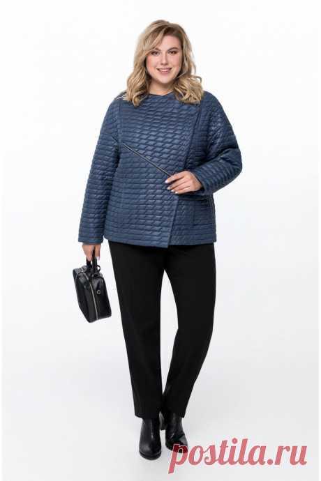 Белорусские куртки женские 72 размера