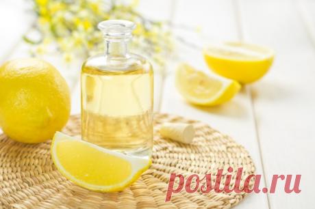 Рецепт, которые продлят молодость и гарантируют крепкое здоровье - Упражнения и похудение Простые и доступные рецепты помогут вам поддержать здоровье, укрепить иммунитет, насытить организм полезными веществами, а значит – продлить молодость и обеспечить долголетие! 1. Налить в кастрюлю чашку воды, довести до кипения. Влить сок лимона, добавить по 1 столовой ложке сушеной мяты и сахарного песка, снять с огня; настоять в течение 5 минут и процедить. Пить …