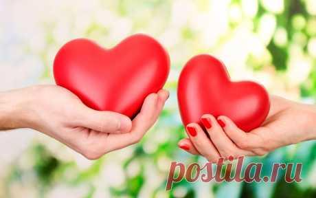 """""""Как за 7 дней избавиться от одиночества, возродить былую страсть и привлечь внимание мужчин!"""" ❤ Бесплатное обучение - каждый день выполняешь задания и получаешь результаты! Присоединяйтесь, получайте задания, если хотите счастливых, теплых и крепких отношений! И не забудь рассказать подругам - пусть тоже приходят! 💋😍   #любовь #счастье #КакПривлечьВниманиеМужчин"""
