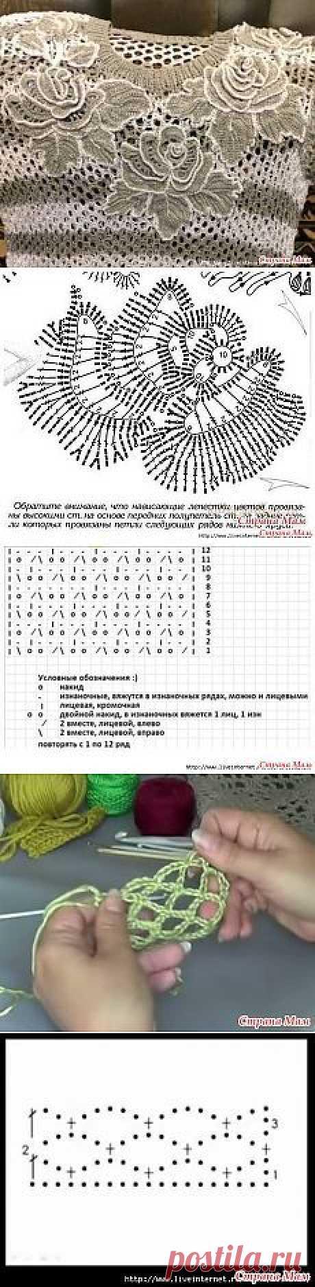 (23) Pinterest • Всемирный каталог идей