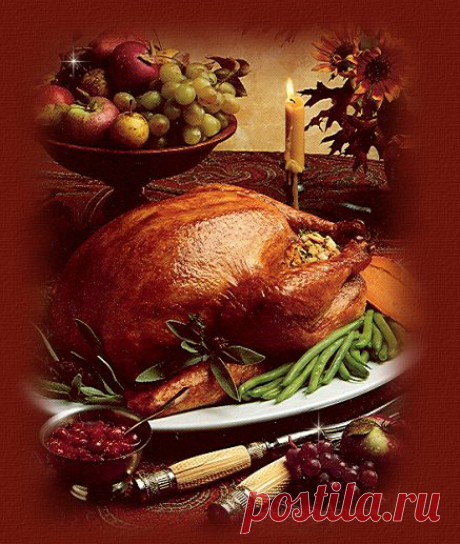 Кулинария>Вот, как нужно готовить курицу! 7 удивительных рецептов, которые сделают ужин незабываемым!