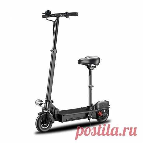 Kugoo M2 8.8Ah JILONG - характеристики фото купить цена в Минске