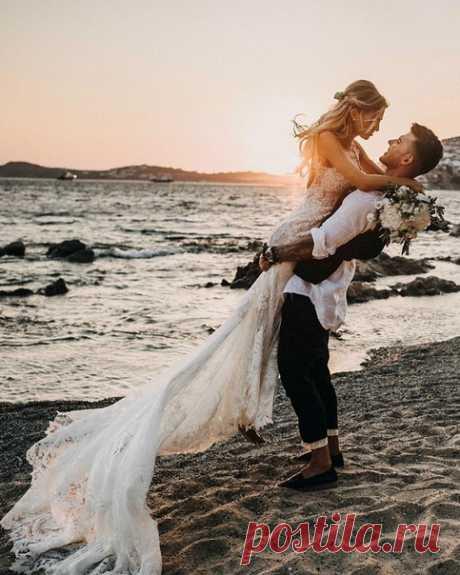ТОП-8 песен для первого танца 2019 💥 #weddywood_music