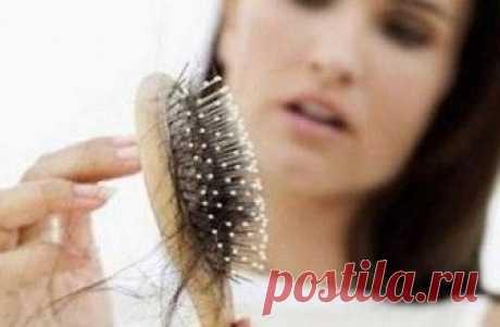 Маски для волос с витаминами в ампулах: рецепты - Леди Блеск!