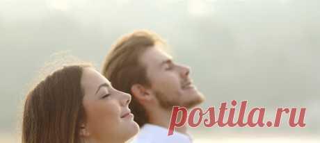 Какие отношения можно назвать гармоничными и здоровыми? На этот вопрос нет единого ответа, ведь у каждого из нас собственные ориентиры и взгляды на жизнь. Но если вы сами не знаете, какие они для вас, то вам с партнером будет непросто договориться. На что следует обратить внимание, рассказывает психолог и гештальт-терапевт Алина Бугрим. #психологиялюбви #психологияотношений #мужчинаиженщина #счастливыеотношения