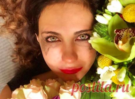 «Мы с женой разводимся» — взбешенный молодой муж Екатерины Климовой впервые назвал единственную проблему в отношениях с актрисой | Люблю Себя