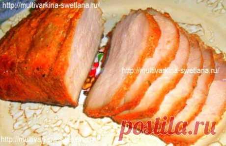 Люблю готовить Простые рецепты для крышки-аэрогриля Редмонд (redmond rag-24) | Люблю готовить
