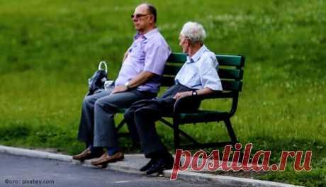 Почему с января многие неработающие пенсионеры не получат прибавку к пенсии | Юридические тонкости | Яндекс Дзен