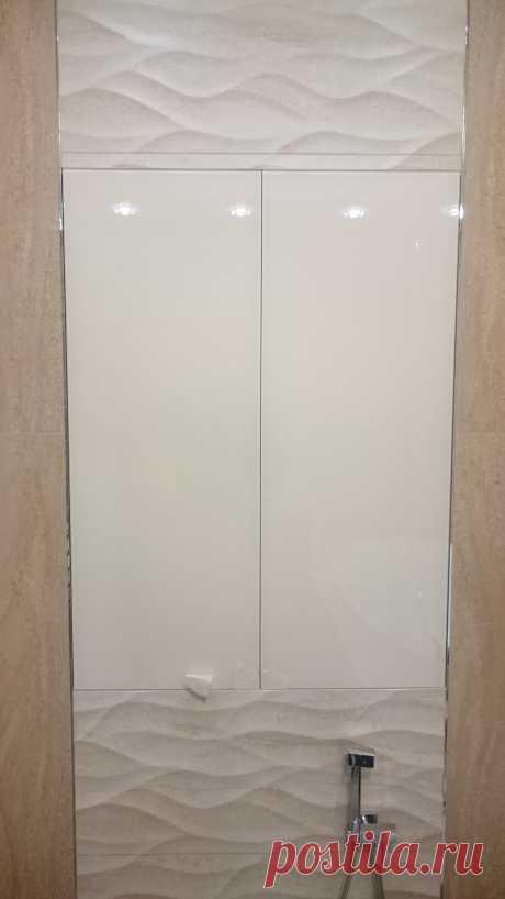 «www.zstil.ru Дверцы из стекла. Двери без ручек. Изготавливаем любой размер, скрытый крепеж, потайная дверь, любую форму, любое изображение, индивидуально под заказ. Изготавливаем, доставляем, устанавливаем! ул. Железноводская ул., д. 3, зал 1, секция 14 info@zstil.ru zstil14@yandex.ru 8 (812) 350-77-79 8 (921) 577-76-15» — карточка пользователя Стиль Град в Яндекс.Коллекциях