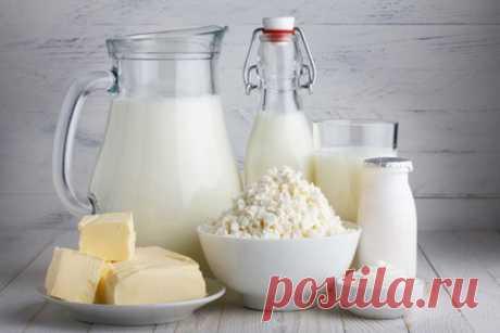 Гликемический индекс молочных продуктов, что можно при диабете Считается, что сыр, творог и кефир имеют нулевой гликемический индекс. Но это касается только натуральных продуктов без примесей.