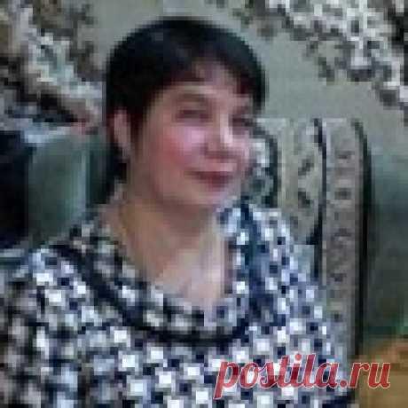 Sirina Yusupova