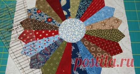 Шьем красивые КОВРИКИ из лоскутков ткани | Наши руки не для скуки | Яндекс Дзен