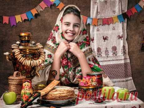 Масленичная неделя с4по10марта 2019 года Масленица— это излюбленный народный праздник, который длится целую неделю. Каждый день масленицы имеет определенные традиции. В2019 году гулянья начнутся 4марта, апоследний день выпадет на10марта.