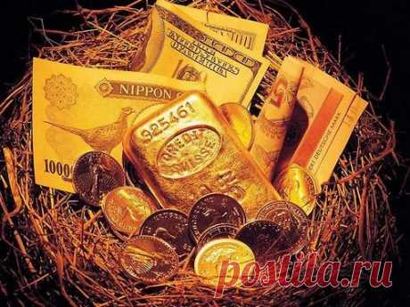 7правил фэн-шуй для привлечения денег Если выхотите разбогатеть, для начала нужно узнать о7правилах фэн-шуй. Следуя им, высможете наполнить свою жизнь изобилием, стать успешнее ипривлечь деньги.