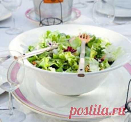 Сбалансированное питание для похудения | Краше Всех