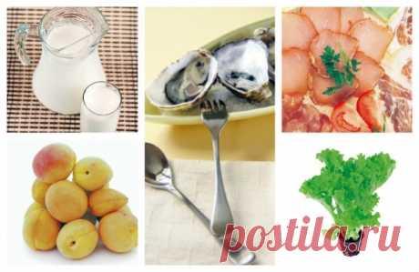 Адвокат по отравлениям назвал 6 опасных продуктов, которые могут довести до больницы или морга | Еда на msk.mr7.ru