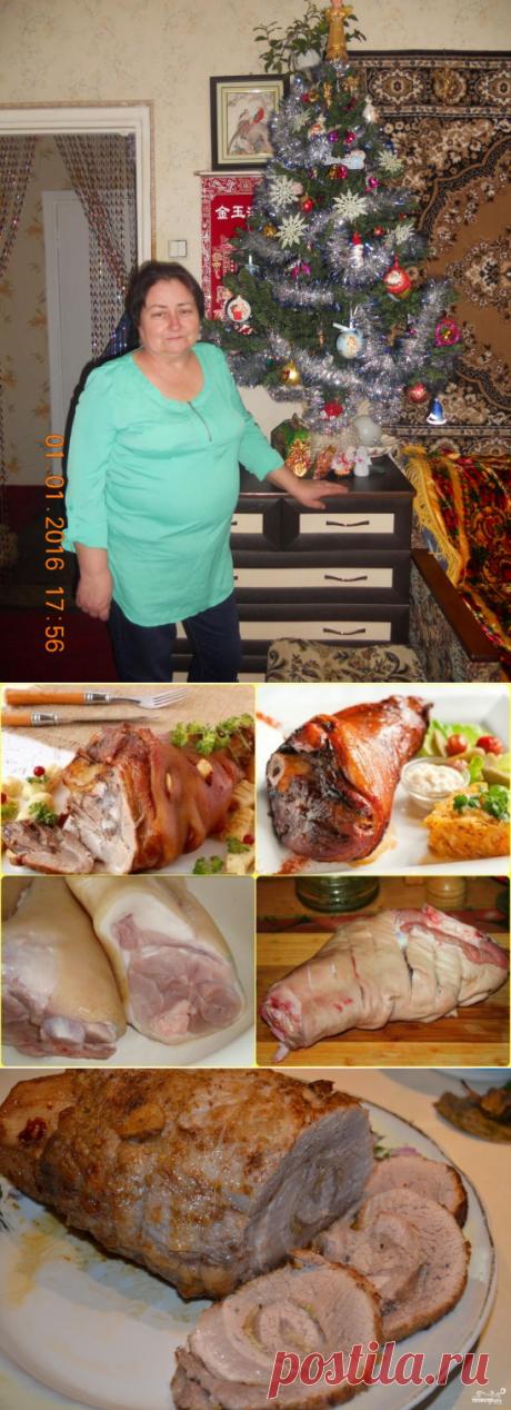 засолка  и тушенка сала и мяса | Татьяна Заика | Рецепты простой и вкусной еды на Постиле