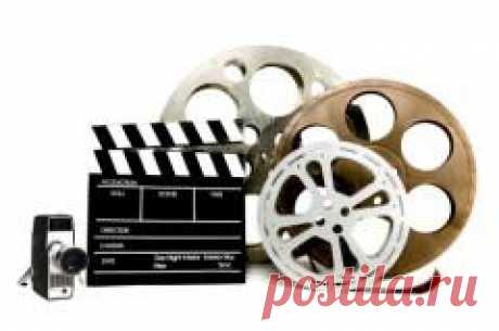 Сегодня 31 мая памятная дата Фестиваль короткометражных фильмов в Гамбурге