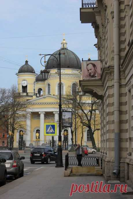 Дом Музури (Литейный проспект) в Санкт-Петербурге в котором жил до 1972 года Иосиф Бродский (Полторы комнаты).  |  Pinterest: инструмент для поиска и хранения интересных идей