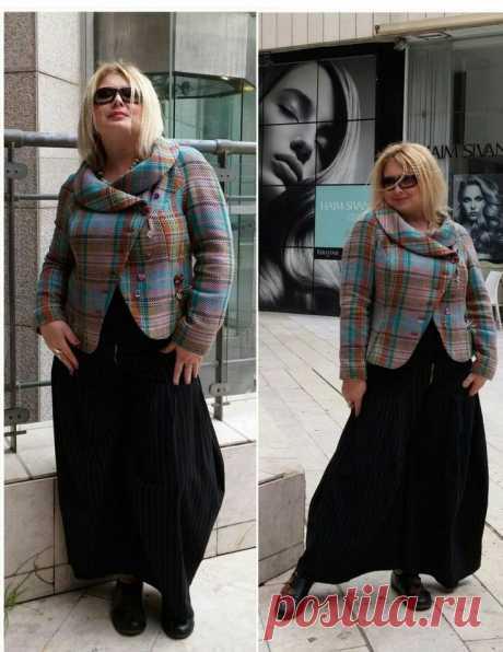 Бохо в повседневных образах женщины 45+   Мне 40   Яндекс Дзен