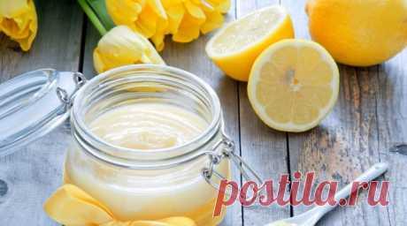 Как сделать крем своими руками: рецепты приготовления косметики для кожи рук и ног в домашних условиях