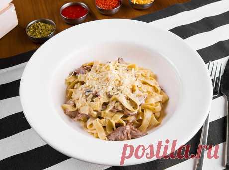 Диетические рецепты итальянской кухни | Marie Claire
