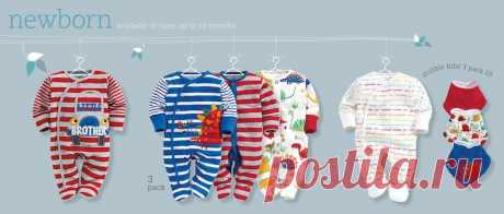 Sweet Dreams   Newborn Boys & Unisex   Boys Clothing   Next Official Site - Page 6