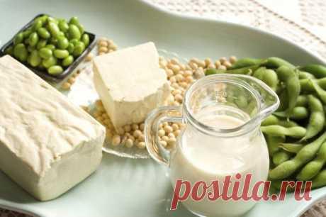 10 продуктов, в которых больше всего кальция В этом списке вы не увидите молоко, йогурт и сыр. Полина Непомнящая выбрала более интересные и неожиданные продукты, богатые кальцием, которые точно сделают ваши кости крепкими. Всем известно, что кал...