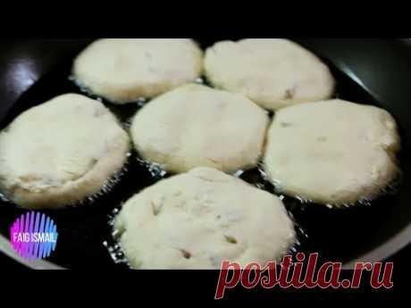 Творожники Вкусный Бакинский завтрак  Приятного всем аппетита