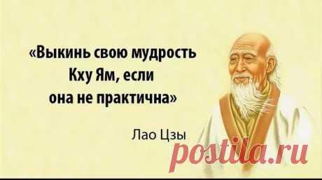 А это мысль!!!1