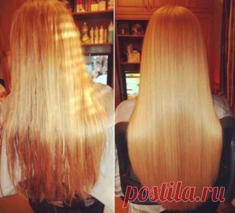 Секреты красоты!  Ламинирование волос желатином в домашних условиях. Ламинирование волос - это процедура, которая восстанавливает поврежденные волосы за счет обволакивания их веществом, образуя на них защитную пленку. Эту задачу хорошо выполняет желатин. Он обволакивае...