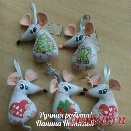 Крысиные бега объявляются открытыми!!! Крыски разбегаются в новые дома с невеноятной скоростью!!! А у Вас есть Крыска???