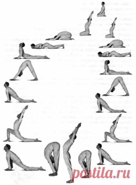 Как открыть сердечную чакру? Упражнения и практики для анахаты.