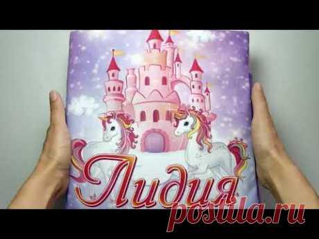 #Кукольныйдом с семьёй для Лидочки #5лет (#Москва #Московскаяобласть ) #книгадомик #мебельдлякукол