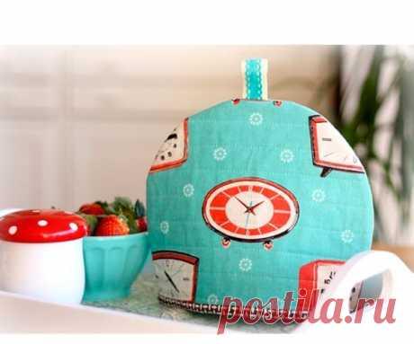 👌 Декор для кухни - 7 мастер-классов, увлечения и хобби Я по своей натуре человек очень творческий. Периодически я примеряю на себя роль модного дизайнера и облагораживаю свою квартиру. Последнее время я увлеклась декором для кухни. ...