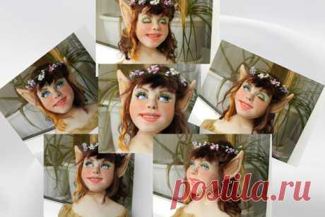видео мк по куклам из капрона и синтепона – Кукла Тильда, интерьерная игрушка, пользователь светлана михаленкова | Группы Мой Мир